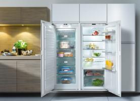 Miele Kühlschränke