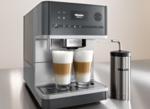Miele Stand Kaffeevollautomat