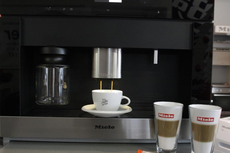 hausger te kundendienst becher kaffeegenuss. Black Bedroom Furniture Sets. Home Design Ideas